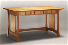 Probst Writing Desk